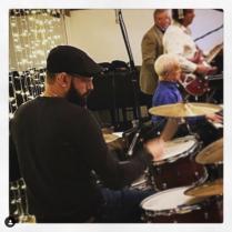 Screenshot_2020-02-18 Cadillac Club ( cadillacclubjazz) • Instagram photos and videos